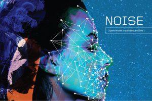 noise-foto3